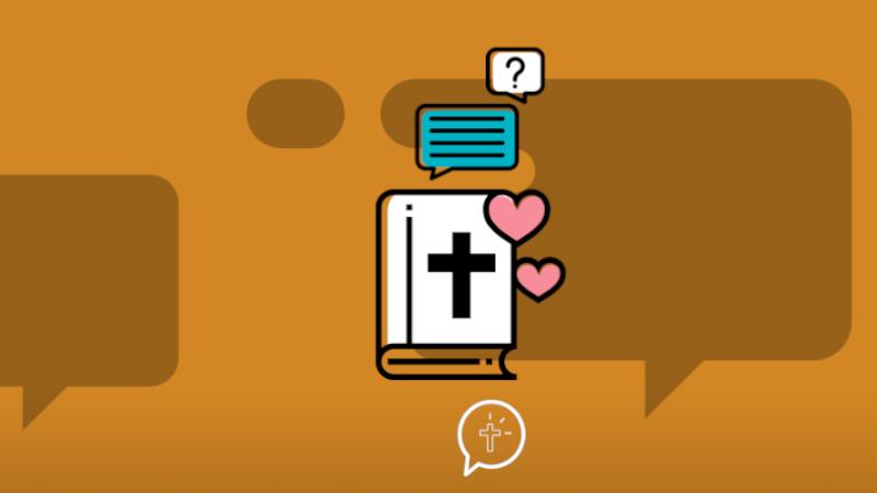 Comunicação na Igreja em tempos de pandemia