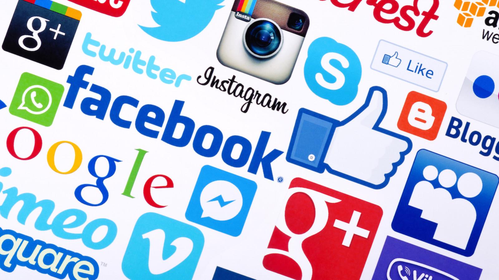 Os melhores momentos para sua Paróquia postar nas Redes Sociais